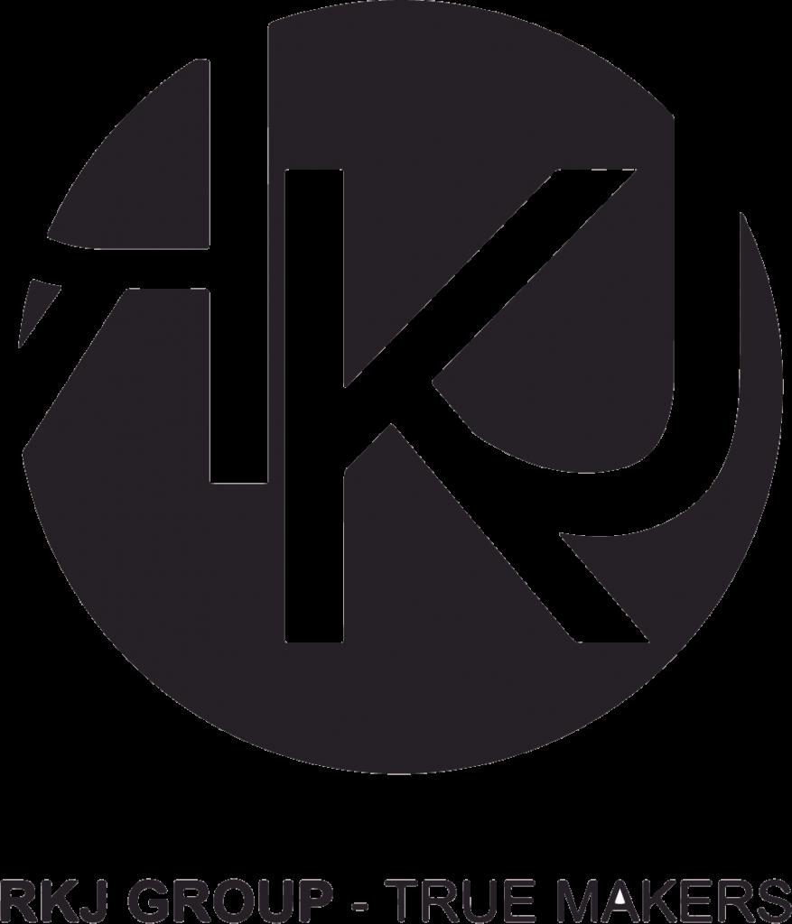 RKJ GROUP OY | AMMATTITAIDOLLA RAKENNUSALAN PALVELUITA